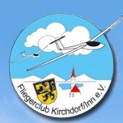 Fliegerclub Kirchdorf am Inn